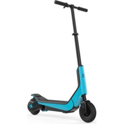 PROPHETE E-Scooter 36 Volt 8´´ blau