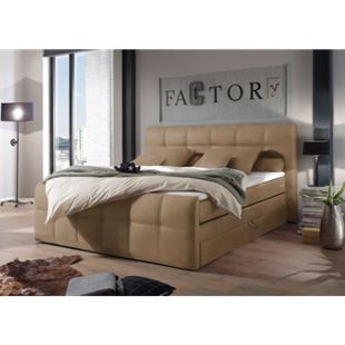 betten online kaufen netto. Black Bedroom Furniture Sets. Home Design Ideas