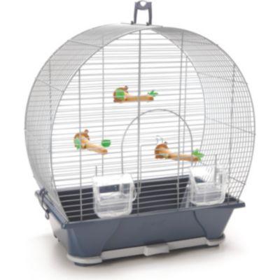 Vogelkäfig ´´Evelyne 4´´
