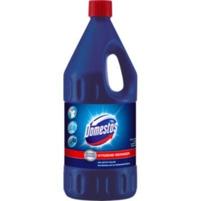 Domestos Hygiene Reiniger mit Aktiv-Chlor Origi...