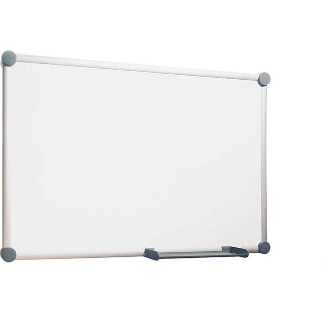MAUL Whiteboard 2000 MAULpro - 90 x 120 cm - Bild 1