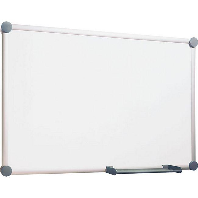 MAUL Whiteboard 2000 MAULpro - 45 x 60 cm - Bild 1