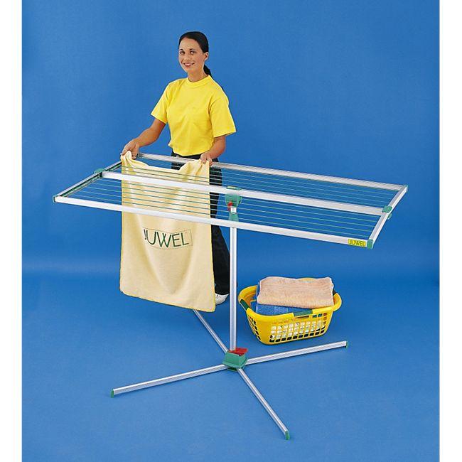 Juwel Swing 200 Wäschetrockner - Bild 1
