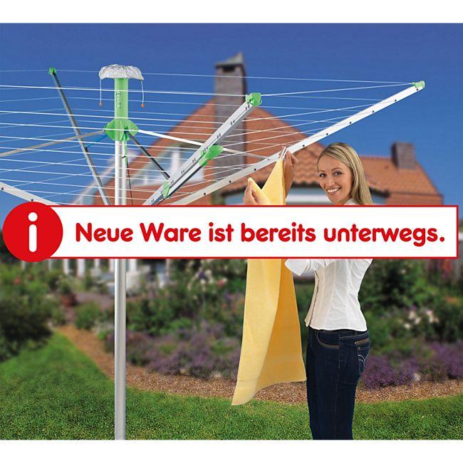Juwel Wäschespinne Novaplus 500 Easy - Bild 1