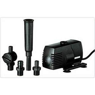 Xtra Pumpe 900 - Bild 1