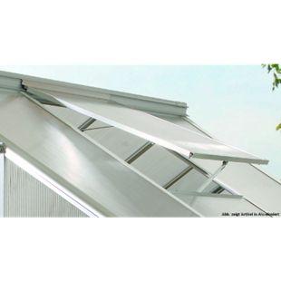 Vitavia Alu-Dachfenster für Triton, ohne Glas, grün - Bild 1