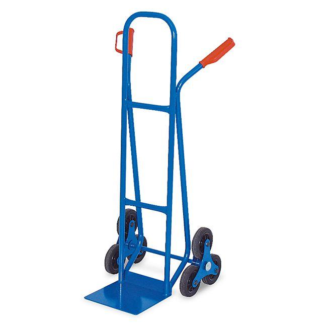 BRB 51811 Treppenkarre aus Stahl - Bild 1