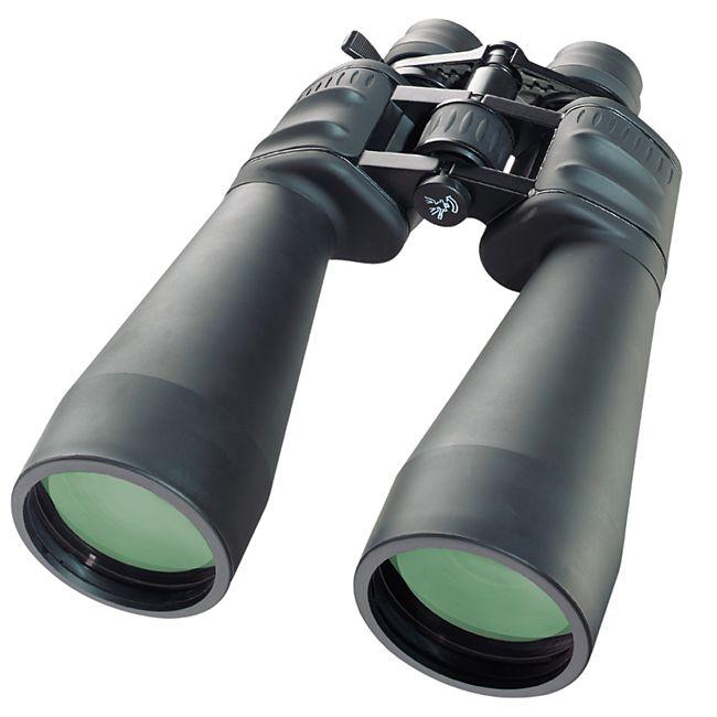 BRESSER Zoom- Fernglas 12x-36x70 Spezial- Zoomar - Bild 1