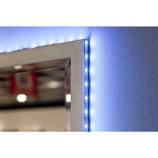 Nino Leuchten Power-LED-Flexband 500cm - Bild 1