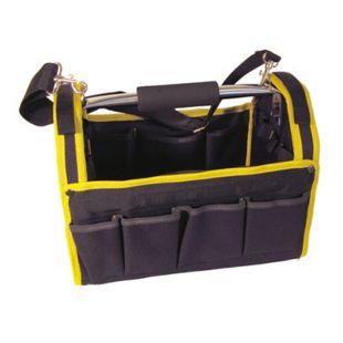 Mauk Werkzeugtasche - Bild 1