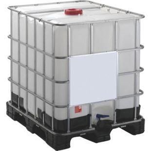 Container 1000 L IBC - Bild 1