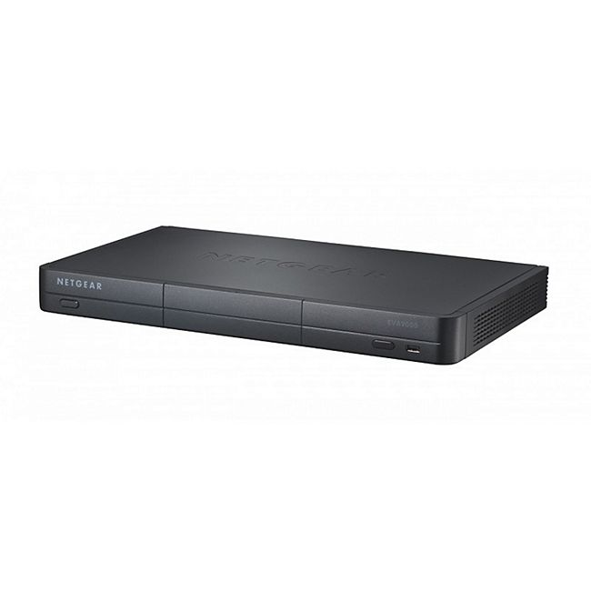 Netgear EVA9100 Digital Entertainer Express - Bild 1