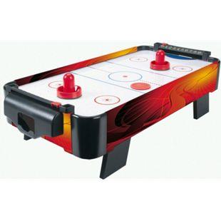 Carromco Speedy XT Airhockey - Bild 1