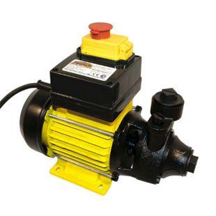 Mauk Heizöl- und Dieselpumpe 230V-400W - Bild 1