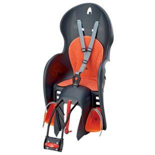 Kindersitz Wallaroo mit Rahmenbefestigung für hinten - Bild 1