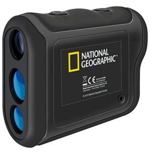 National Geographic 4x21 Entfernungsmesser - Bild 1
