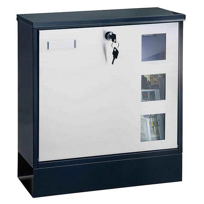 Rottner Design Briefkasten - Bild 1