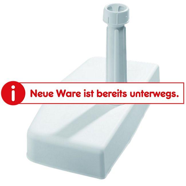 Schneider Balkon-Schirmständer, 20 kg - Bild 1