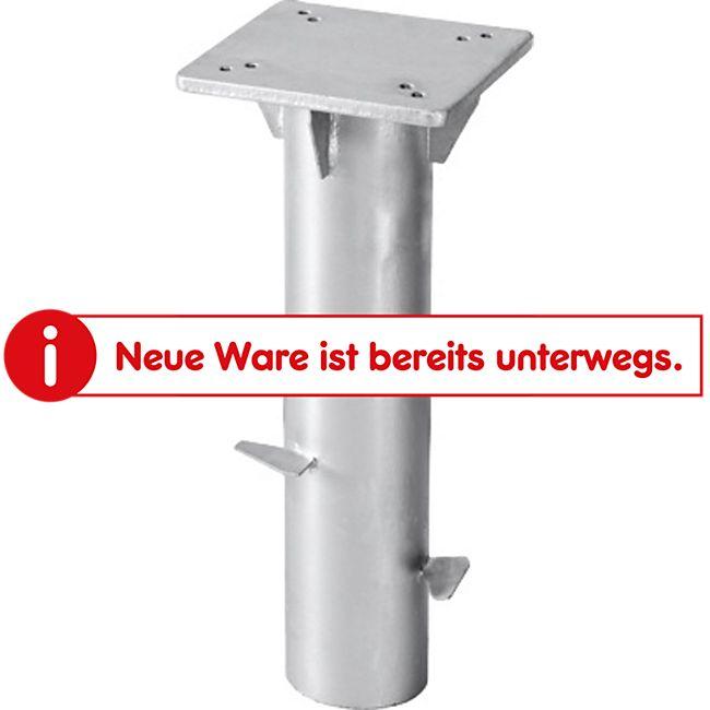 Schneider Universal Bodenplatte - Bild 1