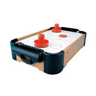 Air Hockeytisch Micro - Bild 1