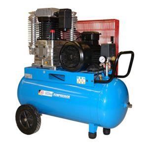 Güde 805/10/100 Pro Kompressor - Bild 1