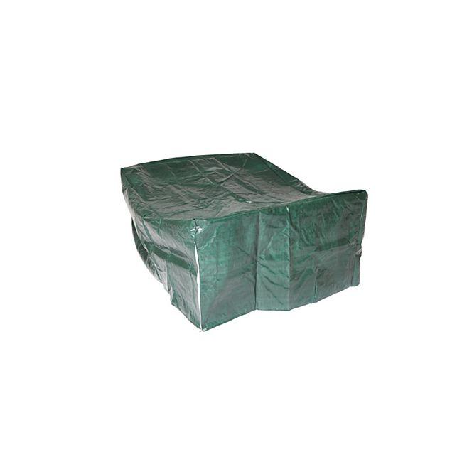Merxx Schutzhaube für Lounge-Sets - Bild 1