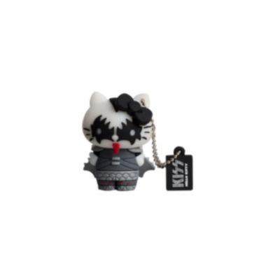 Hello Kitty Kiss USB Stick (8 GB) - The Demon