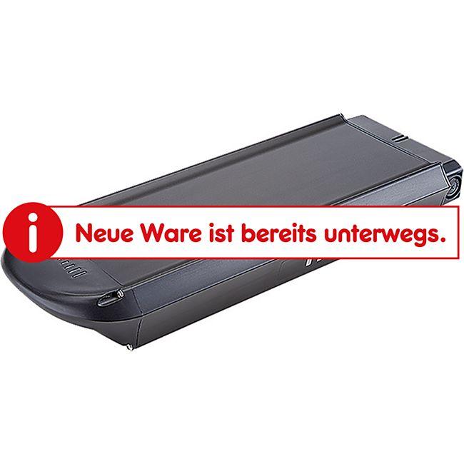 Gepäckträger-Ersatzakku mit Gehäuse für Elektrofahrrad - Bild 1
