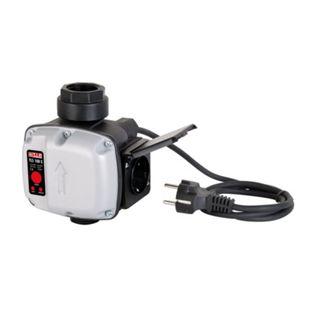 T.I.P. TLS 100 E Trockenlaufschutz für Gartenpumpen und Hauswasserwerke - Bild 1