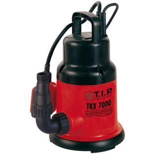 T.I.P. TKX 7000 Klarwassertauchpumpe - Bild 1