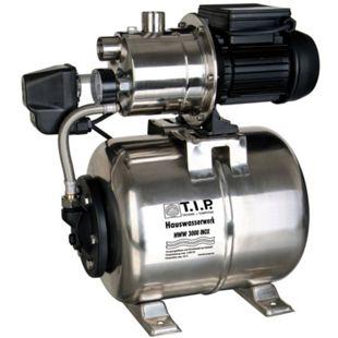 T.I.P. HWW 3000 INOX, Hauswasserwerk - Bild 1