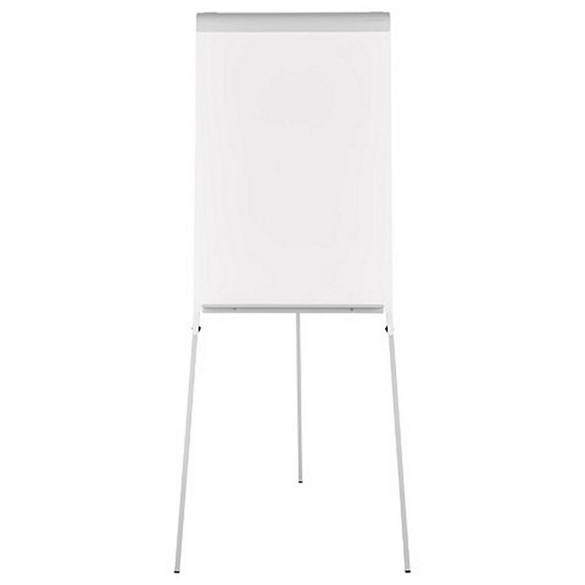 "magnetoplan Flipchart ""Young Edition Plus"" - Bild 1"