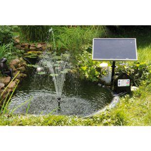 T.I.P. SPS 250/6 Solarset 6 V - Bild 1