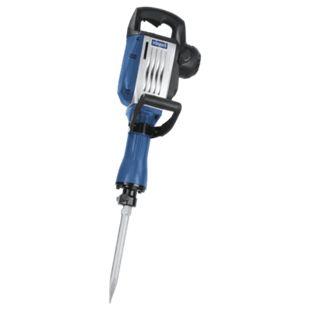 Scheppach AB1600 Abbruchhammer - Bild 1