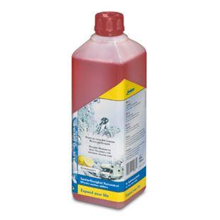Enders Sanitärflüssigkeit Ensan Rinse 1,0 L - Bild 1