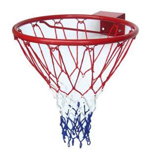 Street-Basketball-Ring - Bild 1