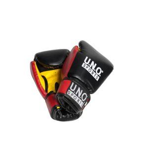 U.N.O. Boxhandschuh Team 8 Unzen - Bild 1