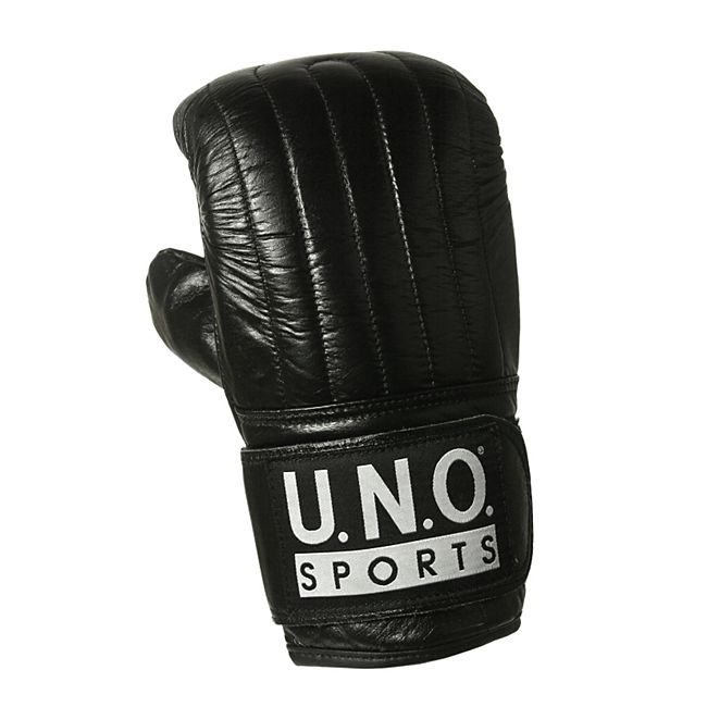 U.N.O. Ballhandschuh Punch S - Bild 1