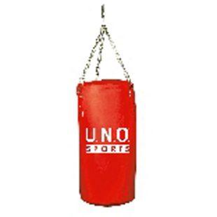 U.N.O. Boxsack Mini - Bild 1