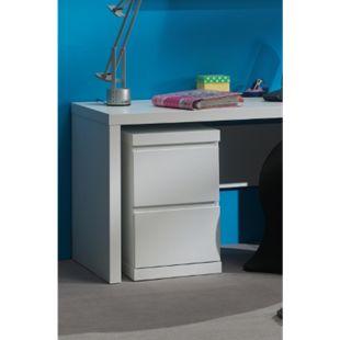 Vipack Container Schreibtisch - Bild 1
