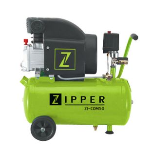 Zipper ZI-COM50 Kompressor - Bild 1