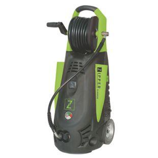 Zipper ZI-HDR230 Hochdruckreiniger - Bild 1