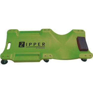 Zipper ZI-MRB40 Mobiles Montagerollbrett - Bild 1