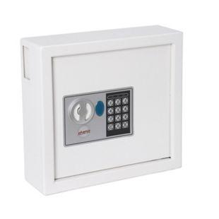 Phoenix KS0031E Elektronischer Schlüsseltresor - Bild 1