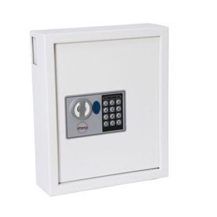 Phoenix KS0032E Elektronischer Schlüsseltresor - Bild 1