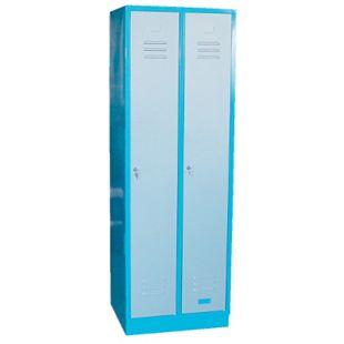 Güde GS 2 Garderobenschrank - Bild 1