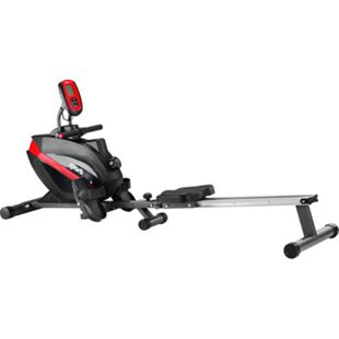 SPORTPLUS SP-MR-008-B Rudermaschine - Bild 1