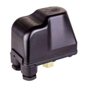 T.I.P. Druckschalter für alle HWW ohne Kabel - Bild 1