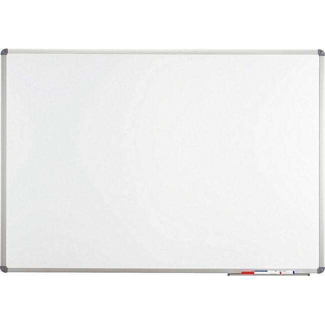 MAUL Whiteboard MAULstandard - 45 x 60 cm - Bild 1