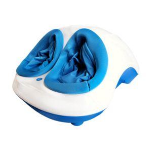 Fuss-Fit-MaXX Fußmassagegerät - Bild 1
